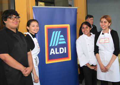 aldi-culinary-students